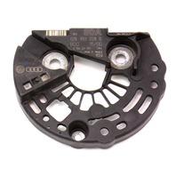 Bosch 90 Amp Alternator Back Cover VW Jetta Golf Beetle Mk4 - 028 903 028 D