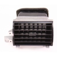 RH Dash Air Vent 04-06 VW Phaeton - Genuine - 3D1 853 204