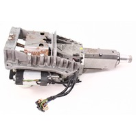 Power Steering Column & Motors 04-06 VW Phaeton - 4E0 905 852 C