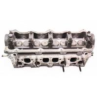 1.9 ALH TDI Cylinder Head 99-04 VW Jetta Golf MK4 Beetle ~ 038 103 373 E