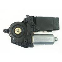 RH Front Power Window Motor 01-05 VW Passat B5.5 - 1C0 959 802 A - Genuine