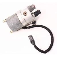 Hydraulic ABS Brake Pump 97-03 VW EuroVan Audi A6  - 8E0 614 175 D