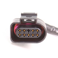 Multifunction Neutral Safety Plug Pigtail VW Passat Audi A4 A6 ~ 1J0 973 715