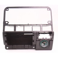Center Dash Switch Lighter Ash Tray Trim VW Jetta Golf GTI MK3 - 1H1 857 305 D