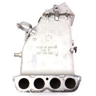 2.0 ABA Intake Manifold OBD1 93-95 VW Jetta Golf Cabrio GTI MK3 - 037 133 223 AR