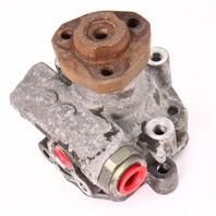Power Steering Pump VW Jetta Golf MK4 Beetle ~ 1.9 TDI ~ 1J0 422 154 A