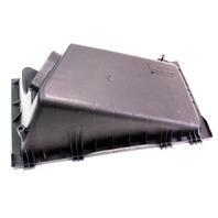 1.9 TDI ALH Air Filter Cleaner Box Top VW Jetta Golf MK4 Airbox - 1J0 129 607 N