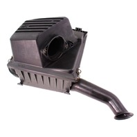 Air Cleaner Intake Box 97-99 VW Jetta Golf Mk3 1.9 TDI Diesel - 1H0 129 607 DE
