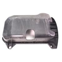 Oil Pan Cover Baffle VW Jetta Golf MK3 - 1.9 TDI AHU Diesel - 028 103 660