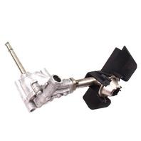 Oil Pump & Pickup 93-99 VW Jetta Golf GTI MK3 ~ 2.0 ABA 1.9 AHU ~ 026 115 153 A