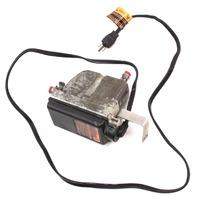 Phillips & Temro Zerostart IPX4 3315039 Circulation Engine Heater 1000 Watts