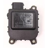 Climatronic Flap Motor A/C Heater Box 98-05 VW Passat B5 B5.5 ~ 8D1 820 511 B