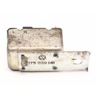 Blower Fan Motor Resistor VW Rabbit Jetta Scirocco MK1 - HVAC - 175 959 141