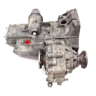 4 Speed Manual Transmission 75-82 VW Rabbit Pickup Scirocco Jetta MK1 - GC GH