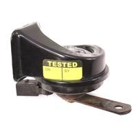 Bosch Low Tone Horn VW Jetta Golf MK4 Beetle Passat - 3B0 951 221 A