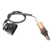 Upper O2 Oxygen Sensor 98-01 Audi A6 C5 A4 C5 - Genuine - 078 906 265 L