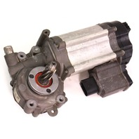 Power Steering Motor Gear VW Jetta Rabbit MK5 Audi A3 Passat - 1K1 909 144 H