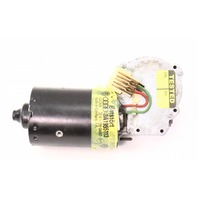 Windshield Wiper Motor VW Passat Jetta Golf Beetle Eurovan Cabrio ~ 3A1 955 113