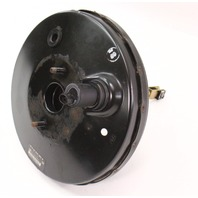 Brake Booster ABS 1995 VW Passat B4 - Genuine - 3A1 614 201 B