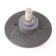 Gas Accelerator Pedal Stopper 95-97 VW Passat B4 - Genuine - 171 723 528