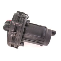 Air Injection Pump 97-06 Audi A4 A6 TT VW Jetta Golf MK4 Passat - 078 906 601 D
