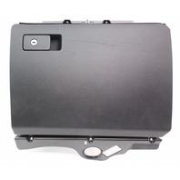 Glove Box Glovebox Compartment 06-10 VW Passat B6 ~ 3C1 857 097 AP