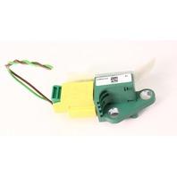 Side Air Bag Airbag Control Module Crash Sensor VW Passat B6 ~ 3C0 909 606