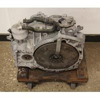 Automatic Transmission 06-07 VW Passat B6 3.6 FWD 09M HTY - 3.6 VR6 - 88k Miles
