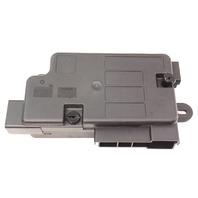 Battery Overload Trip Switch Fuse Box 06-10 VW Passat B6 - Genuine - 3C0 937 548