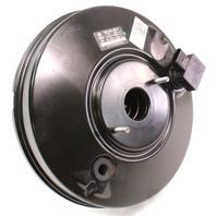 ATE Power Brake Booster 06-10 VW Passat B6 3.6  Tiguan - 3C1 614 105 P