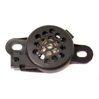 Park Assist Warning Buzzer Speaker 06-10 VW Passat - Genuine - 8E0 919 279