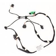 Trunk Wiring Harness 05-10 VW Jetta MK5 Sedan - Genuine - 1K5 971 147 F