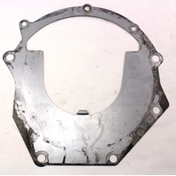 Engine Spacer Dust Shield Plate VW Jetta GTI Passat Audi 2.0T TSI 06J 103 645 D