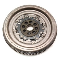 DSG Flywheel 08-16 VW Jetta Golf Audi TT KPV MK5 Mk6 - Genuine - Core