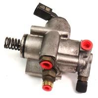 HPFP High Pressure Fuel Pump VW GTI Jetta MK5 Passat Audi A3 A4 - 06F 127 025 F