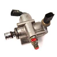 HPFP High Pressure Fuel Pump VW GTI Jetta MK5 Passat Audi A3 A4 - 06F 127 025 B