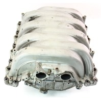 Intake Manifold 04-06 VW Phaeton 4.2 V8 ~ Genuine ~ 077 133 185 BD