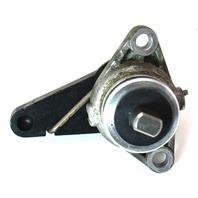 RH Intake Manifold Flap Actuator Linkage Arm 04-06  VW Phaeton 4.2 V8