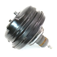 Power Brake Booster 04-06 VW Phaeton ~ Genuine ~ 3D1 612 105 B