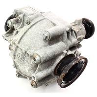 Differential Assembly 04-06 VW Phaeton 4.2 V8 ~ DRM