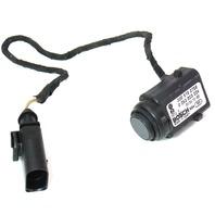 Front Bumper Parking Distance Sensor 04-06 VW Phaeton LR5W Blue ~ 3D0 919 275 B