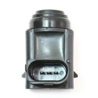 Bumper Parking Distance Sensor 04-06 VW Phaeton ~ LR5W Blue ~ 1U0 919 275