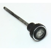 Headlight Head Light Lamp Switch Pull Knob 81-84 VW Jetta Rabbit Pickup GTI MK1
