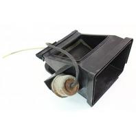 Upper Heater Box HVAC Box Flap Duct VW Jetta Rabbit GTI MK1  - 171 820 241