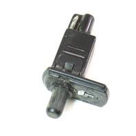 LH Dome Light Door Pin Sensor VW Jetta Rabbit GTI MK1 - Switch - 175 947 561