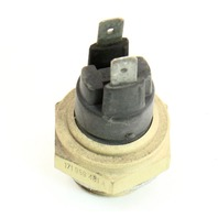 Cylinder Head Coolant Temp Sensor VW Jetta Rabbit Scirocco MK1 - 171 959 481 A