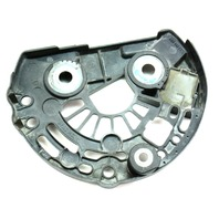 Alternator Back Cover 120A 00-05 Audi TT VW Jetta Golf GTI Beetle 028 903 028 E