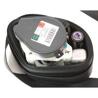 Driver Front Seat Belt Seatbelt 06-07 VW Rabbit GTI MK5 2 Door - 1K3 857 705 A