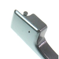 Windshield Wiper Arms Pair 04-06 VW Phaeton - Genuine - 3D1 955 410 C / 409 D