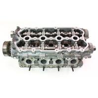 Cylinder Head 2.0T FSI BPY 06-10 VW Jetta GTI Passat Audi A3 A4 TT ~ 06F 103 373